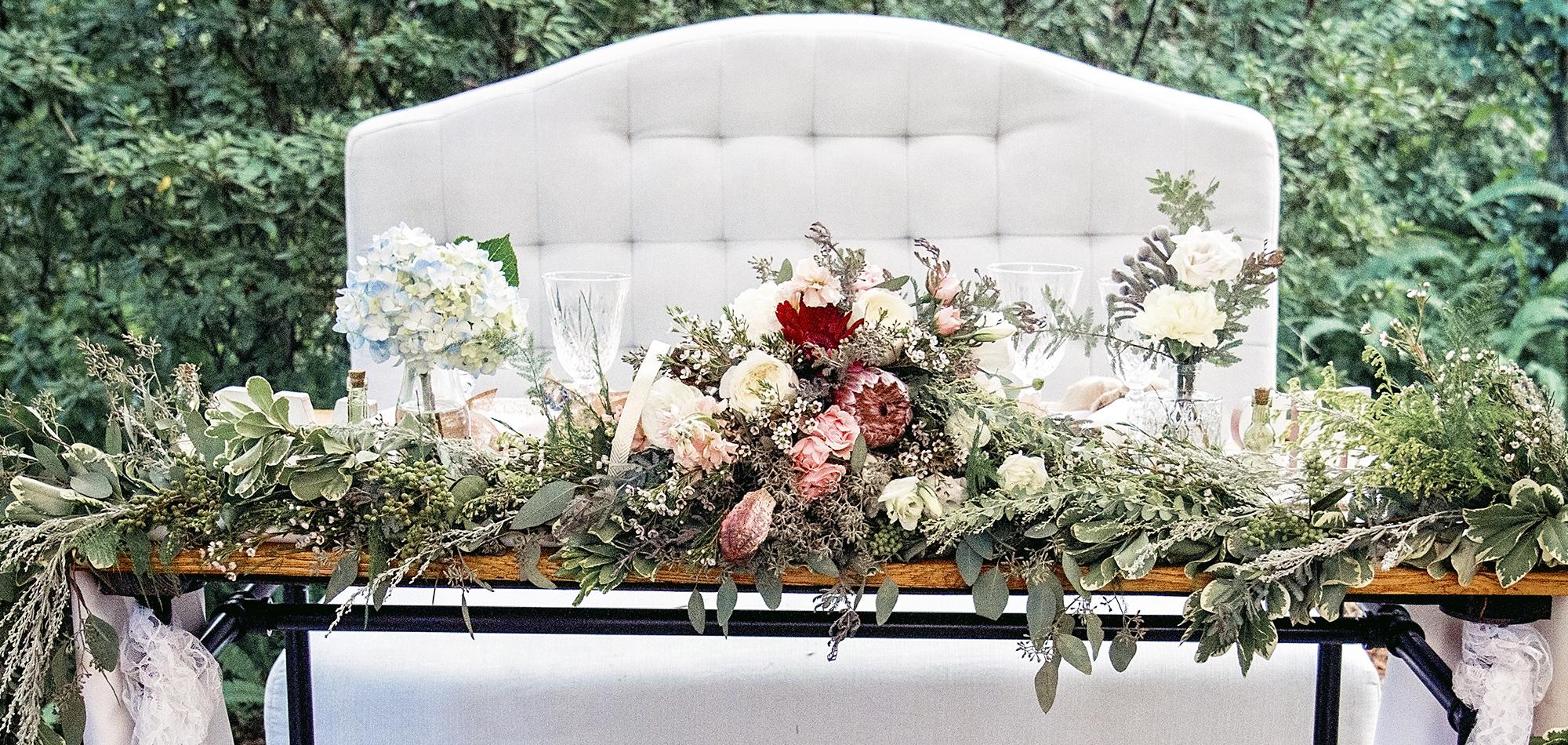 Wedding Venues Tampa Bay FL