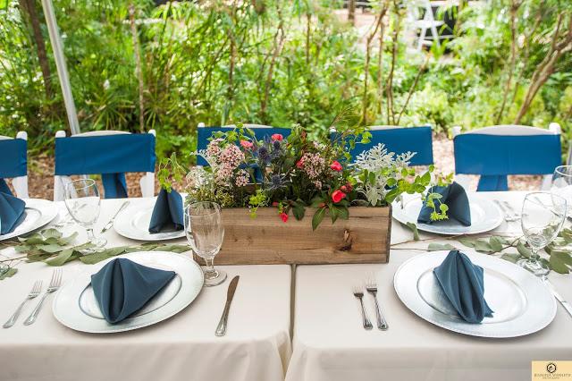 Photos | Harmony Gardens | DeLeon Springs