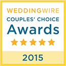Harmony Gardens Reviews, Best Wedding Venues in Orlando - 2015 Couples' Choice Award Winner